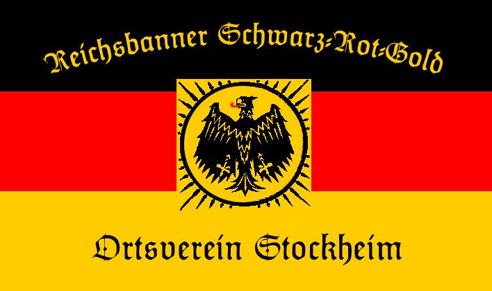 from weimar to auschwitz essays in german history
